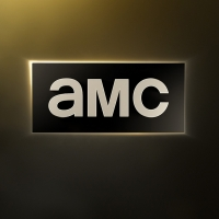 AMC Announces its Projects Currently in Development Photo
