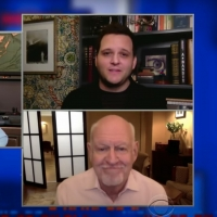 VIDEO: Derek DelGaudio & Frank Oz Want You To Experience The Mystery And Intrigue Of IN AN Photo