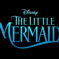 Release Date Announced for THE LITTLE MERMAID Live-Action Remake Photo