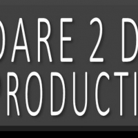 Dare 2 Defy Productions Announces Auditions For BACK TO THE 80S Photo