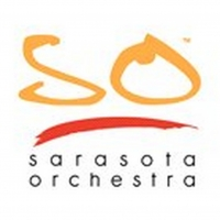 Sarasota Orchestra Presents a Virtual Summer Experience for Families and Aspiring Mus Photo