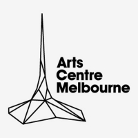 Reinstated Restrictions in Melbourne Cause Setbacks For Theatre Companies Photo