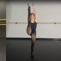 ICYMI: Watch the Top 5 College Students Perform for Next on Stage: Dance Edition! Photo
