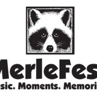 MerleFest's Chris Austin Songwriting Competition Finalists Announced Photo