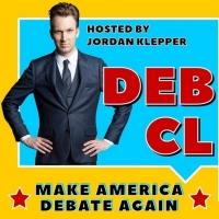 Jordan Klepper To Pilot New Live Debate Comedy Show At Caveat In January