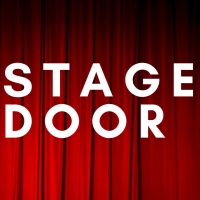 Announcing Stage Door - Shoutouts, Classes, and More from Your Favorite Broadway Stars! Photo