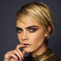 Cara Delevingne Will Host New Practical Joke Series for Quibi