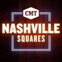 CMT'S NASHVILLE SQUARES Hosted by Bob Saget to Premiere on November 1
