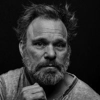 Norbert Leo Butz Releases Solo Album