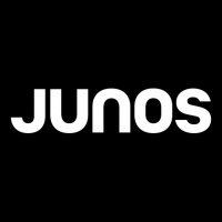 The JUNO Awards to Celebrate 50 Years of Canadian Music