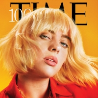 Dolly Parton, Britney Spears, Scarlett Johansson, & More Top 2021 TIME100 Photo