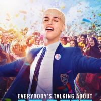 BWW Interview: Tom MacRae Talks Adapting EVERYBODY'S TALKING ABOUT JAMIE for Stage and Scr Photo
