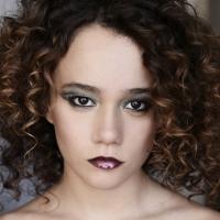 12 Year Old Vocal Phenomenon Paloma Dineli Chesky to Debut At NYC's Zinc Bar Nov 26th Photo