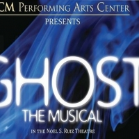 BWW Review: CMPAC's Production of GHOST is 'Three Little Words' – Fun Night Out!