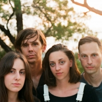 SUN JUNE Share Video for New Single 'Everything I Had' Photo