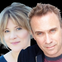 BWW Interview: ISC's David Melville & Melissa Chalsma On Being Free, Social Awareness Photo