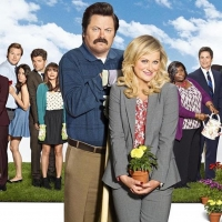 PARKS & RECREATION Returns For One-Time Special To Benefit Feeding America Photo