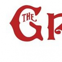 PETER & THE WOLF Will Be Presented to Benefit The Granada
