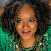 Television Star T'Keyah Crystal Keymah to Bring Her Talents To The Star Center Theatr Photo