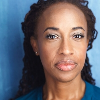 Casting Set for Dominique Morisseau's PIPELINE at Studio Theatre