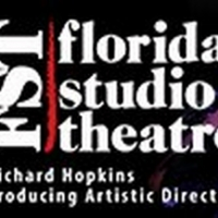 Florida Studio Theatre Opens Its Stage III Series With THE NETHER Photo