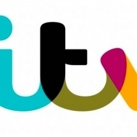 ITV Announces New Drama INVISIBLE Starring Jason Watkins and Tala Gouveia