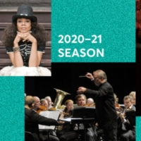 Stanford Live Announces 2020-21 Season