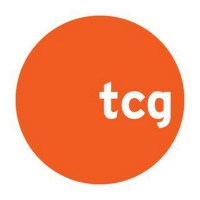 Theatre Communications Group Announces New Officers for Board of Directors