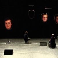 Jon Fosse's SHADOWS to Make UK Premiere At The Coronet Theatre Photo