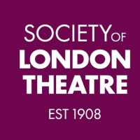 Julian Bird, Chief Executive of SOLT & UK Theatre, Releases Statement on Today's Budget 20 Photo