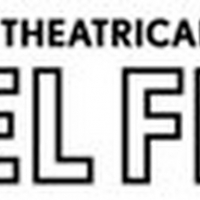 44th Samuel French Off-Off Broadway Short Play Festival Announces Six Winning Plays Photo