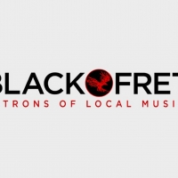 Black Fret Announces 'Black Fret Happy Hour Concert' Series