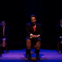 VIDEO: Sneak Peek of 'All That's Known' From Capitol City Theater's SPRING AWAKENING Photo