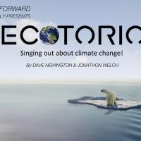 Play It Forward to Present World Premiere of ECOTORIO- Singing Out About Climate Chan Photo