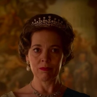 VIDEO: See Olivia Coleman, Helena Bonham Carter in THE CROWN Season 3 Trailer Video
