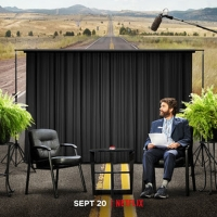 VIDEO: See Zach Galifianakis in the Trailer for BETWEEN TWO FERNS: THE MOVIE