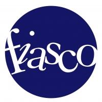 Fiasco Theater Announces 2021-2022 Season Photo
