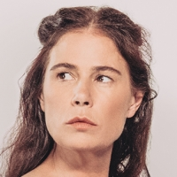 Maura Tierney to Lead Cast of the Geffen's WITCH Photo
