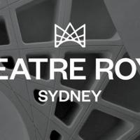 Theatre Royal Sydney Reaches Major Construction Milestone Photo