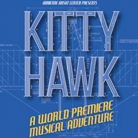 KITTY HAWK Returns to the Arsht Center for Its Third Season