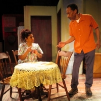 TWO CAN PLAY Begins at New Federal Theatre February 27