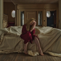BWW Interview: Sara Mearns Talks Premiere of GALLOP APACE Dance Film With Seattle Dan Photo