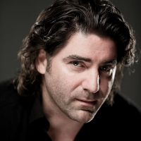 Brian Kennedy Returns To New York And Boston For Special Holiday Concerts Photo