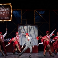 Barter Theatre Stages THE PRODUCERS