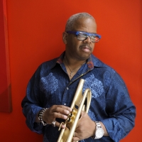 Trumpeter Terence Blanchard Joins GR Symphony For SYMPHONY WITH SOUL Photo