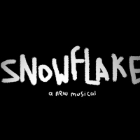 New Musical SNOWFLAKE Set To Launch With Innovative Visual EP Photo