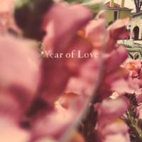 Beta Radio Releases New Album 'Year Of Love' Today Photo