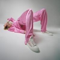 Betta Lemme Releases New Single 'Girls' Photo