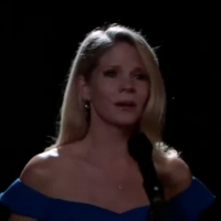 VIDEOS: Kelli O'Hara, Mandy Gonzalez, Brian Stokes Mitchell, and More Perform on A CAPITOL Photo