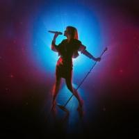 KYLIE: INFINITE DISCO Will Stream on New Year's Eve Photo